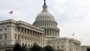 partisan-deal-cost-sharing-payments-obamacare
